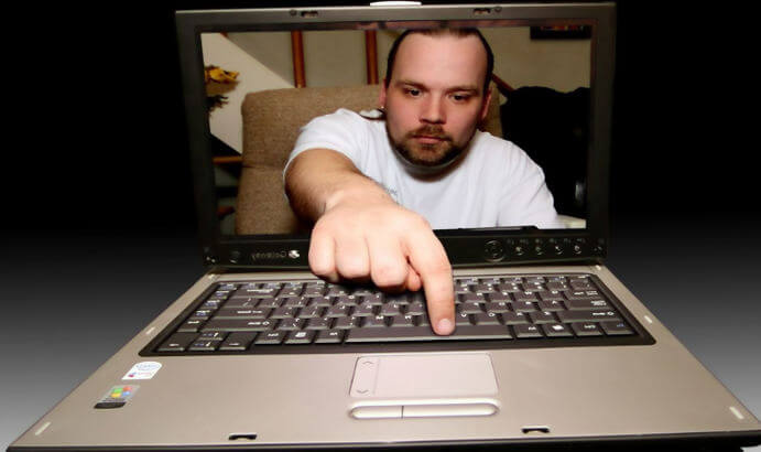 web guy maintenance